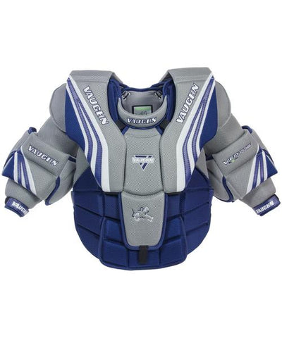 VAUGHN VENTUS SLR PRO SENIOR GOALIE CHEST PROTECTOR