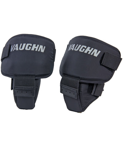 VAUGHN VENTUS SLR SR KNEE AND THIGH GUARD