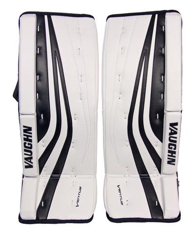 VAUGHN VENTUS SLR YOUTH GOALIE PADS