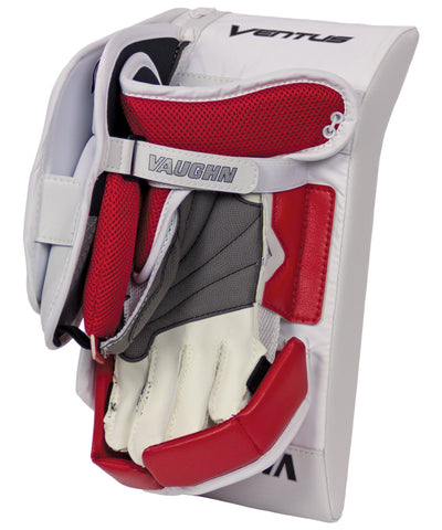 VAUGHN VENTUS SLR CARBON PRO SR BLOCKER