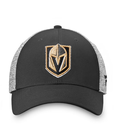 outlet store 84d2d e0291 ... VEGAS GOLDEN KNIGHTS FANATICS MEN S 2019 NHL STANLEY CUP STRUCTURED STRETCH  HAT