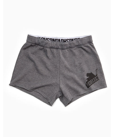 GONGSHOW DROP AND GIVE ME 20 WOMEN'S SHORTS