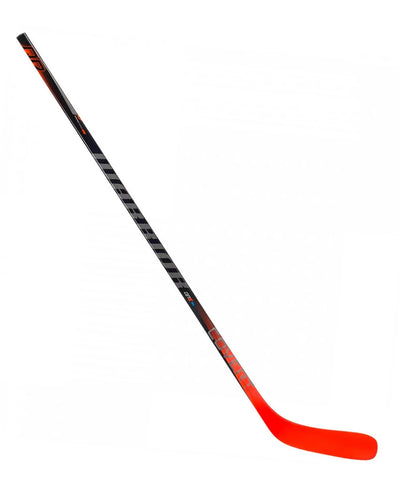 WARRIOR COVERT QR EDGE SL JR HOCKEY STICK