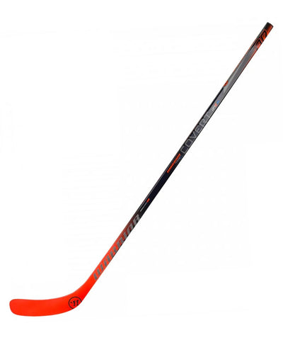 WARRIOR COVERT QR EDGE SL JUNIOR HOCKEY STICK