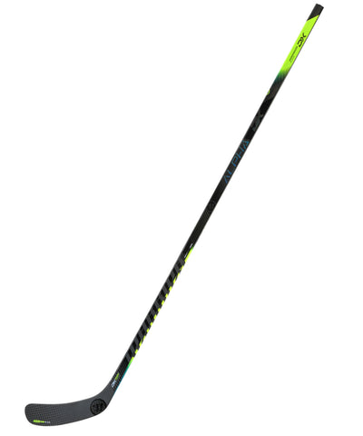 WARRIOR ALPHA DX INT HOCKEY STICK