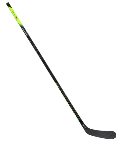 WARRIOR ALPHA DX JR HOCKEY STICK