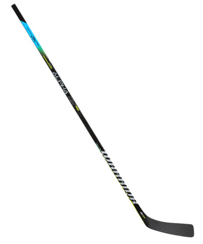 WARRIOR ALPHA DX PRO JR HOCKEY STICK