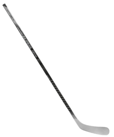 WARRIOR ALPHA DX SL JR HOCKEY STICK