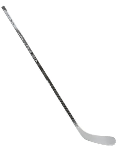 WARRIOR ALPHA DX SL YTH HOCKEY STICK