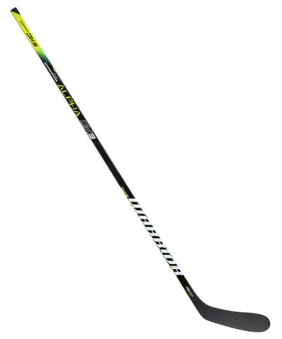 WARRIOR ALPHA DX3 SR HOCKEY STICK