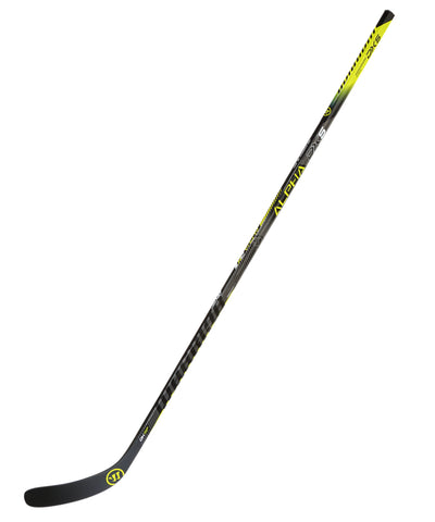 WARRIOR ALPHA DX5 INT HOCKEY STICK