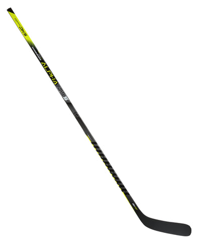 WARRIOR ALPHA DX5 SR HOCKEY STICK