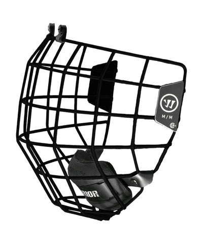 WARRIOR ALPHA ONE SR HOCKEY CAGE