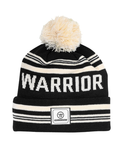 WARRIOR MEN'S CLASSIC TOQUE+