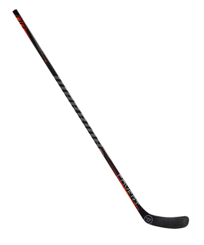WARRIOR COVERT QR EDGE SL SR HOCKEY STICK