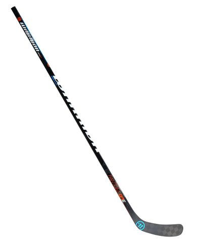 WARRIOR FANTOM QRE SR HOCKEY STICK