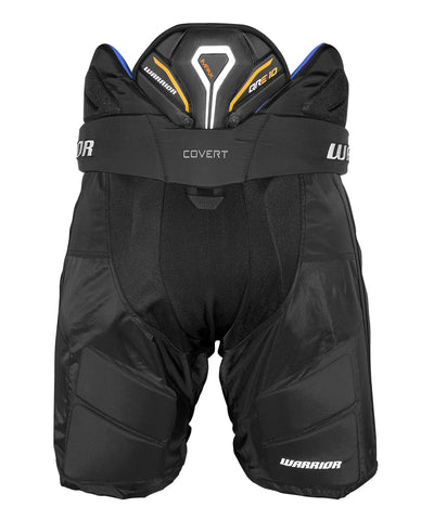 WARRIOR COVERT QRE 10 JUNIOR HOCKEY PANTS