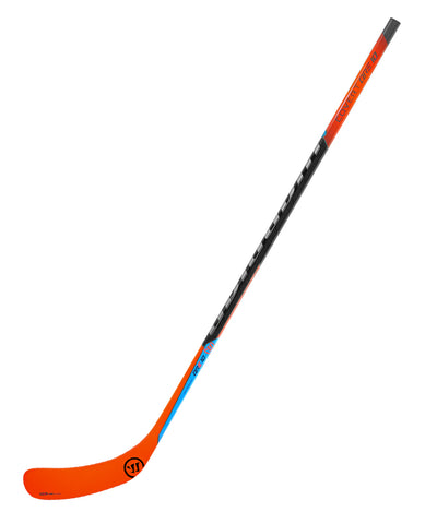 WARRIOR COVERT QRE 10 YOUTH HOCKEY STICK