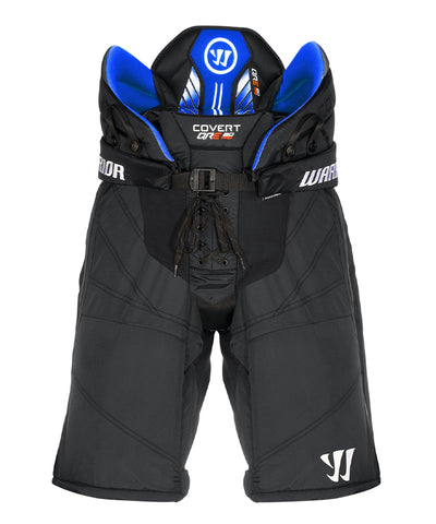WARRIOR COVERT QRE 20 PRO SENIOR HOCKEY PANTS