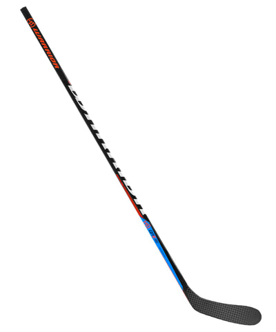 WARRIOR COVERT QRE 20 PRO INTERMEDIATE HOCKEY STICK