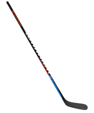 WARRIOR COVERT QRE 20 PRO SENIOR HOCKEY STICK