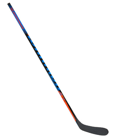 WARRIOR COVERT QRE 30 INTERMEDIATE HOCKEY STICK