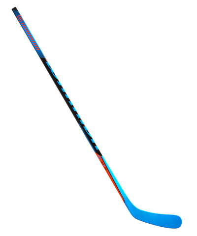 WARRIOR COVERT QRE 30 JUNIOR HOCKEY STICK