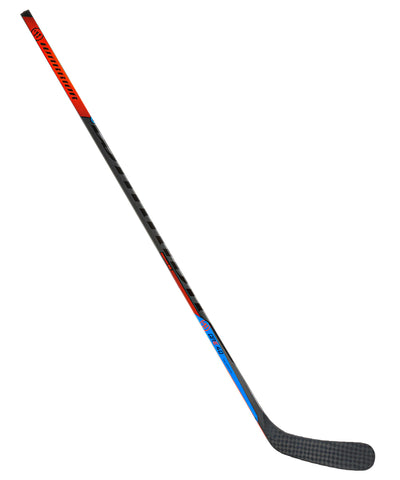 WARRIOR COVERT QRE 40 INTERMEDIATE HOCKEY STICK