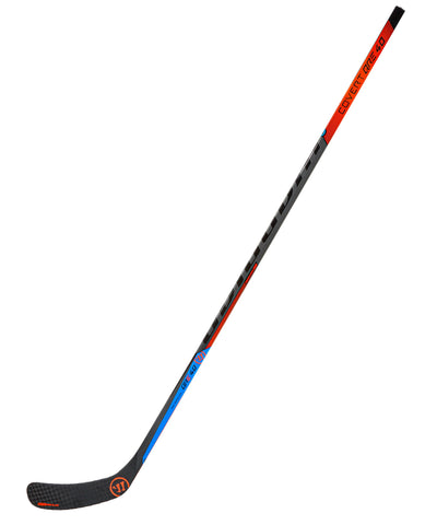 WARRIOR COVERT QRE 40 SENIOR HOCKEY STICK