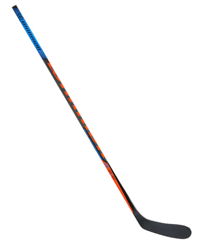 WARRIOR COVERT QRE 50 INTERMEDIATE HOCKEY STICK