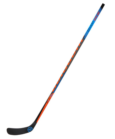 WARRIOR COVERT QRE 50 SENIOR HOCKEY STICK