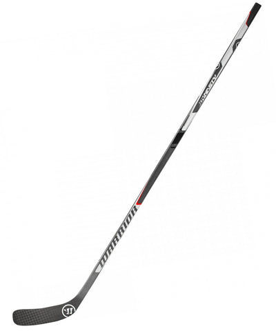 WARRIOR DYNASTY HD4 GRIP SR HOCKEY STICK