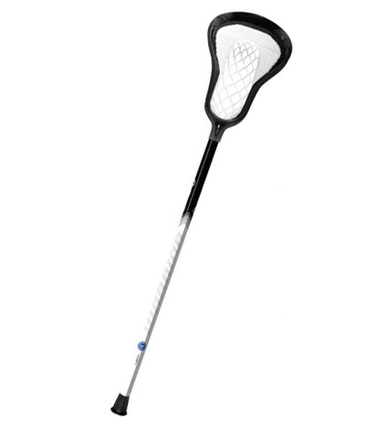 WARRIOR EVO WARP JR LACRSOSSE STICK