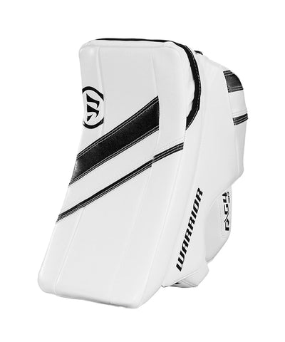 WARRIOR G4 SR GOALIE BLOCKER