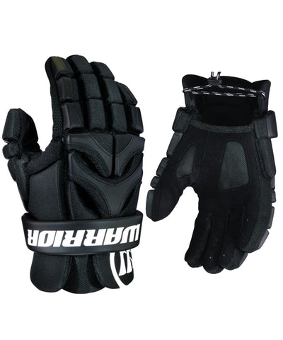 WARRIOR GREMLIN SR LACROSSE GLOVES