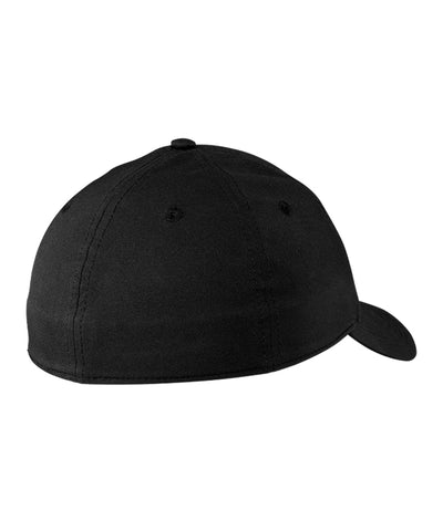 WARRIOR MEN'S STREET FLEX HAT