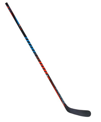WARRIOR COVERT QR EDGE JR HOCKEY STICK