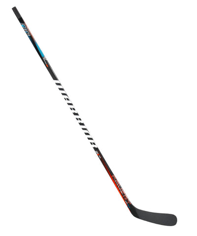 WARRIOR COVERT QRE PRO JR HOCKEY STICK