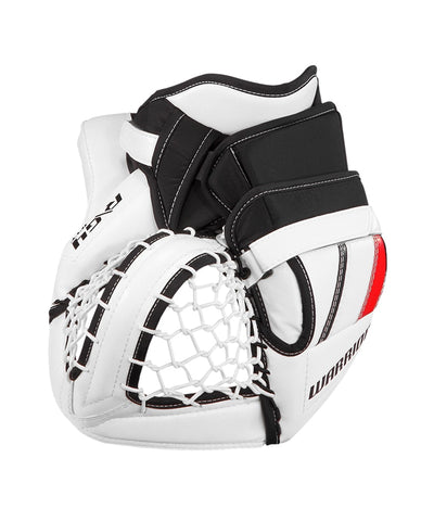 WARRIOR RITUAL G4 INT GOALIE CATCHER