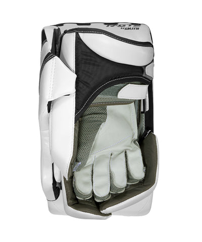 WARRIOR RITUAL GT2 SR GOALIE BLOCKER