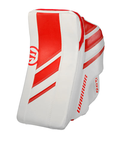 WARRIOR RITUAL GT2 INT GOALIE BLOCKER