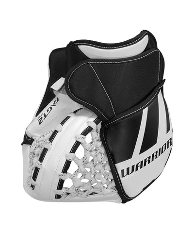 WARRIOR RITUAL GT2 JR GOALIE CATCHER