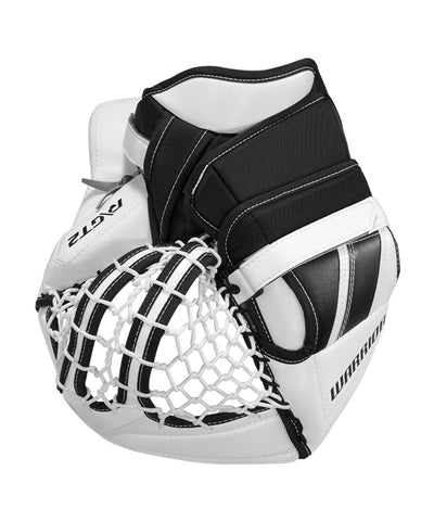 WARRIOR RITUAL GT2 SR GOALIE CATCHER