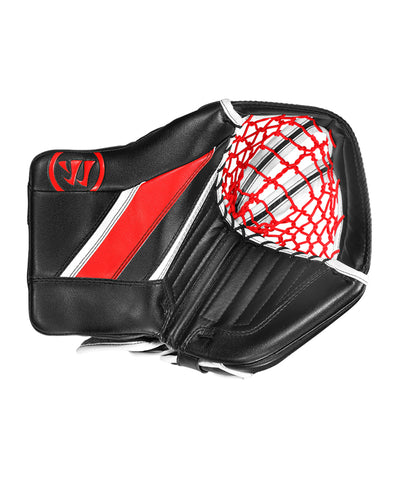 WARRIOR RITUAL GT2 PRO SR GOALIE CATCHER