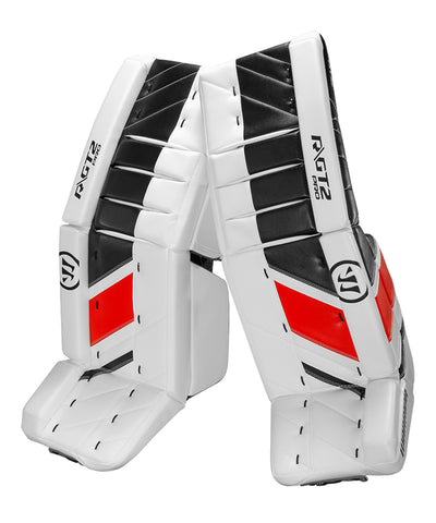 Goalie Pads For Sale Online   Pro Hockey Life