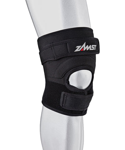 ZAMST JK-2 KNEE SUPPORT