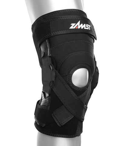 ZAMST ZK-X KNEE SUPPORT