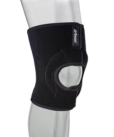 ZAMST MK-3 KNEE SUPPORT