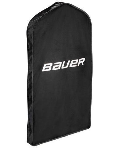 BAUER HOCKEY TEAM JERSEY BAG