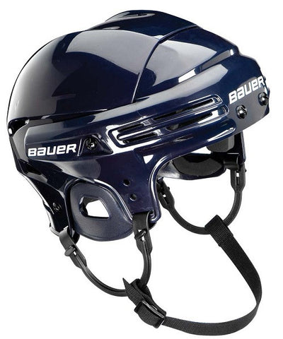 BAUER 2100 JR HOCKEY HELMET